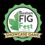 bostonfig_fest_2018_showcase_game-01 (1)